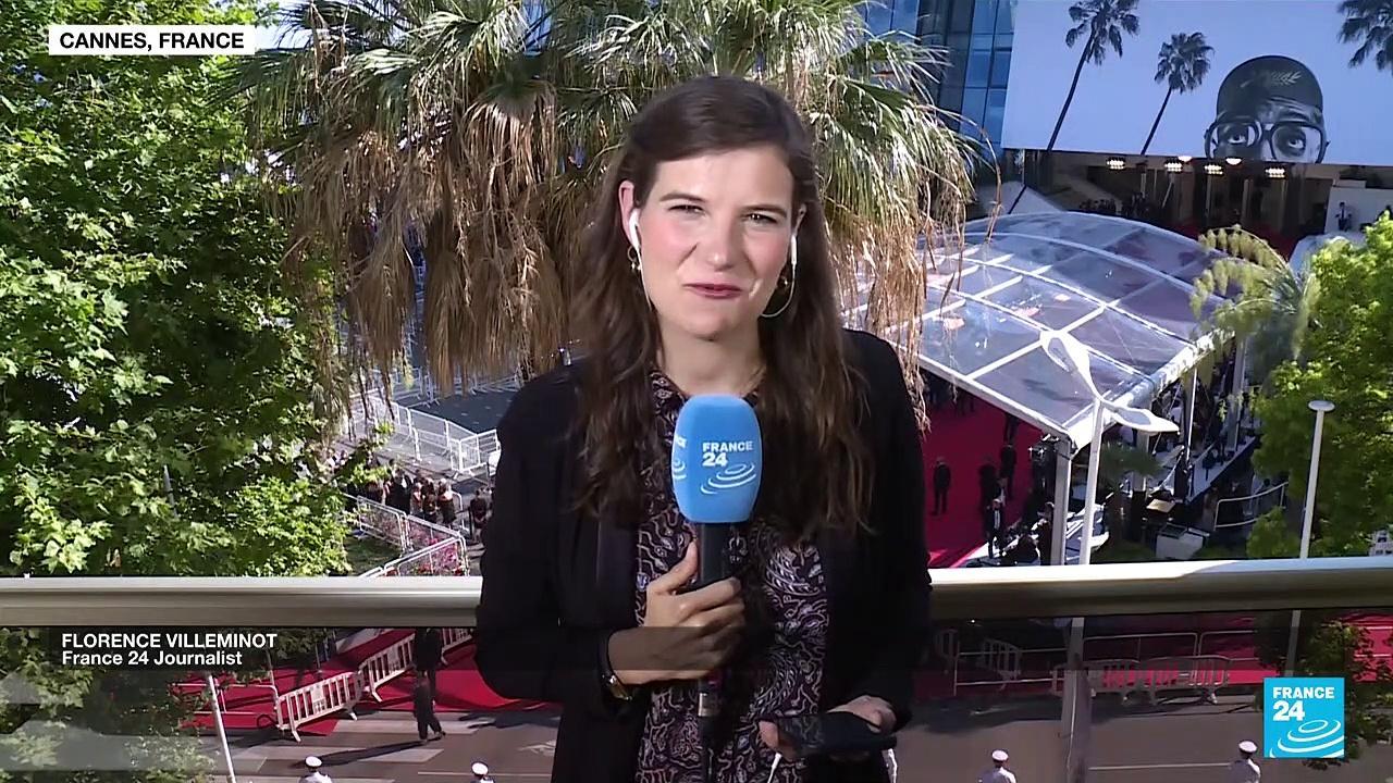 Cannes Film Festival: Nanni Moretti's 'Tre Piani' competing for the Palme d'or