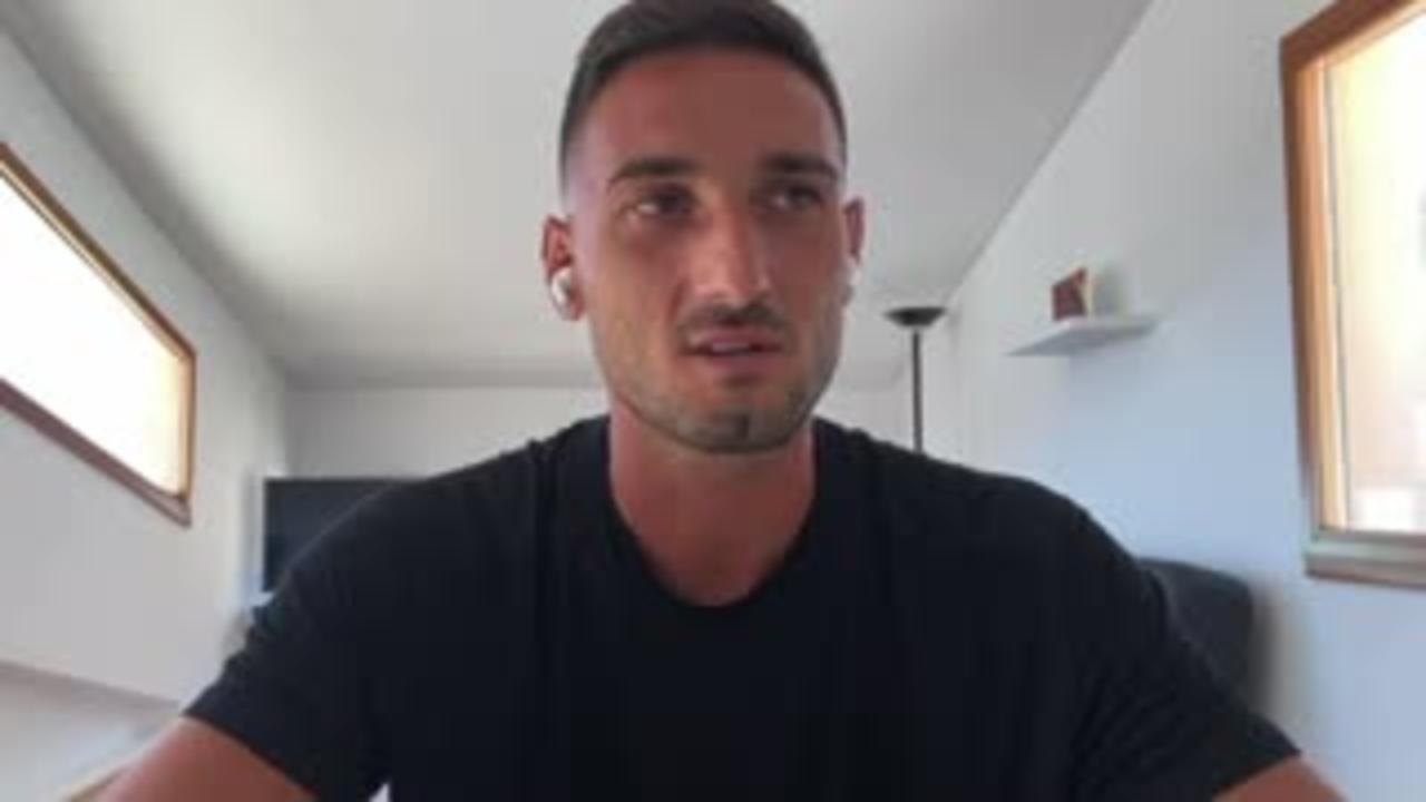 'Mancini's Italy success simply amazing'