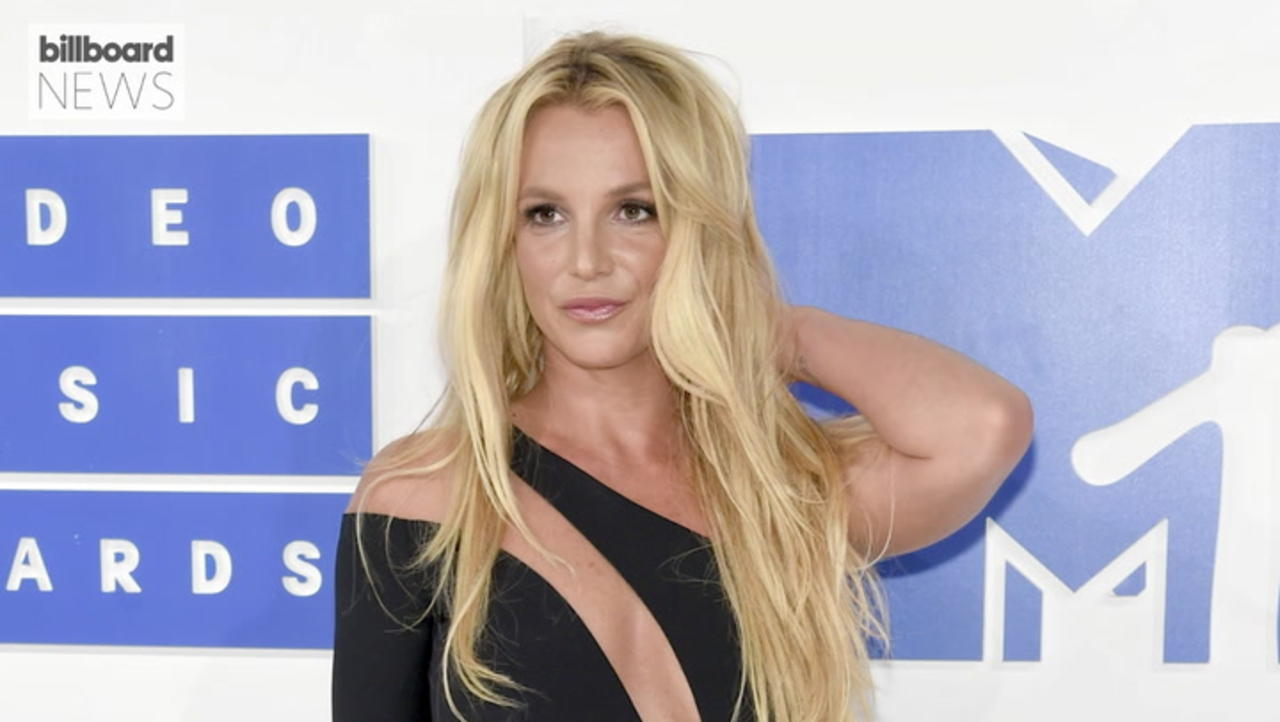 Britney Spears' Conservator Alleges Jamie Spears Used $2M of Star's Money For His Defense   Billboard News