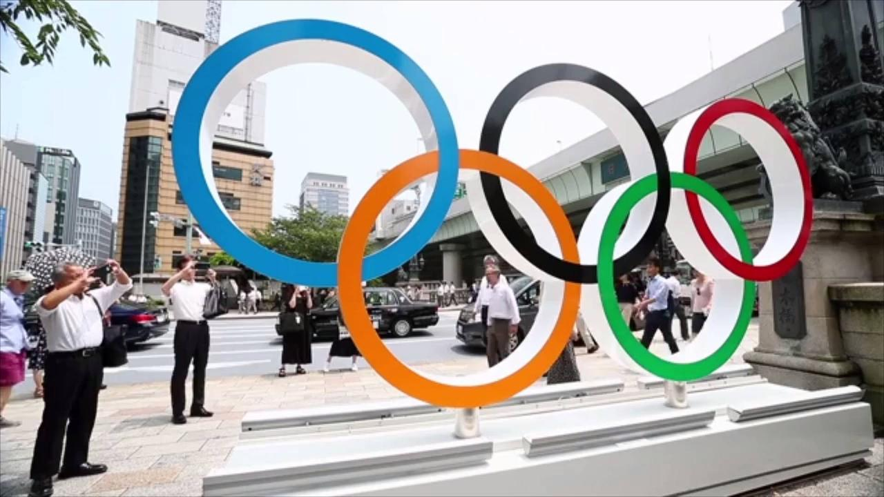 Jill Biden to Travel to Japan for 2021 Olympic Summer Games
