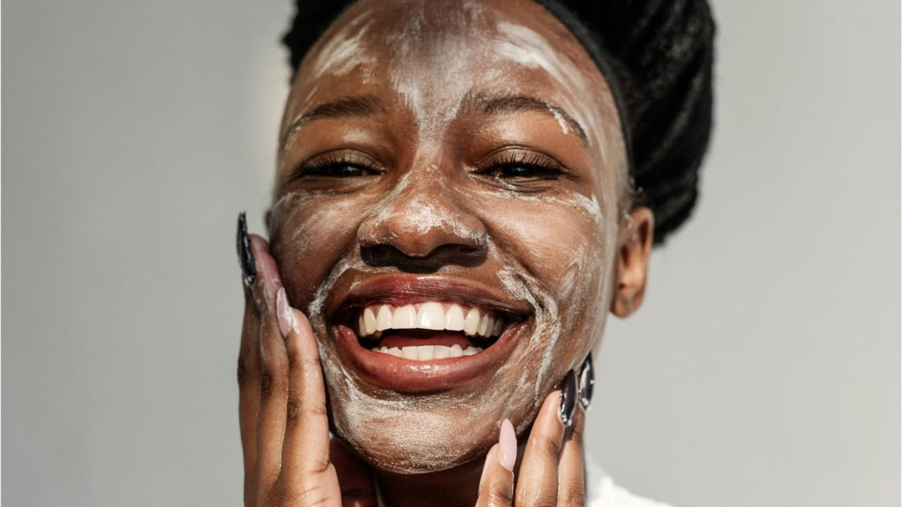 How To Incorporate Kaolin Clay Into Your Skincare Routine