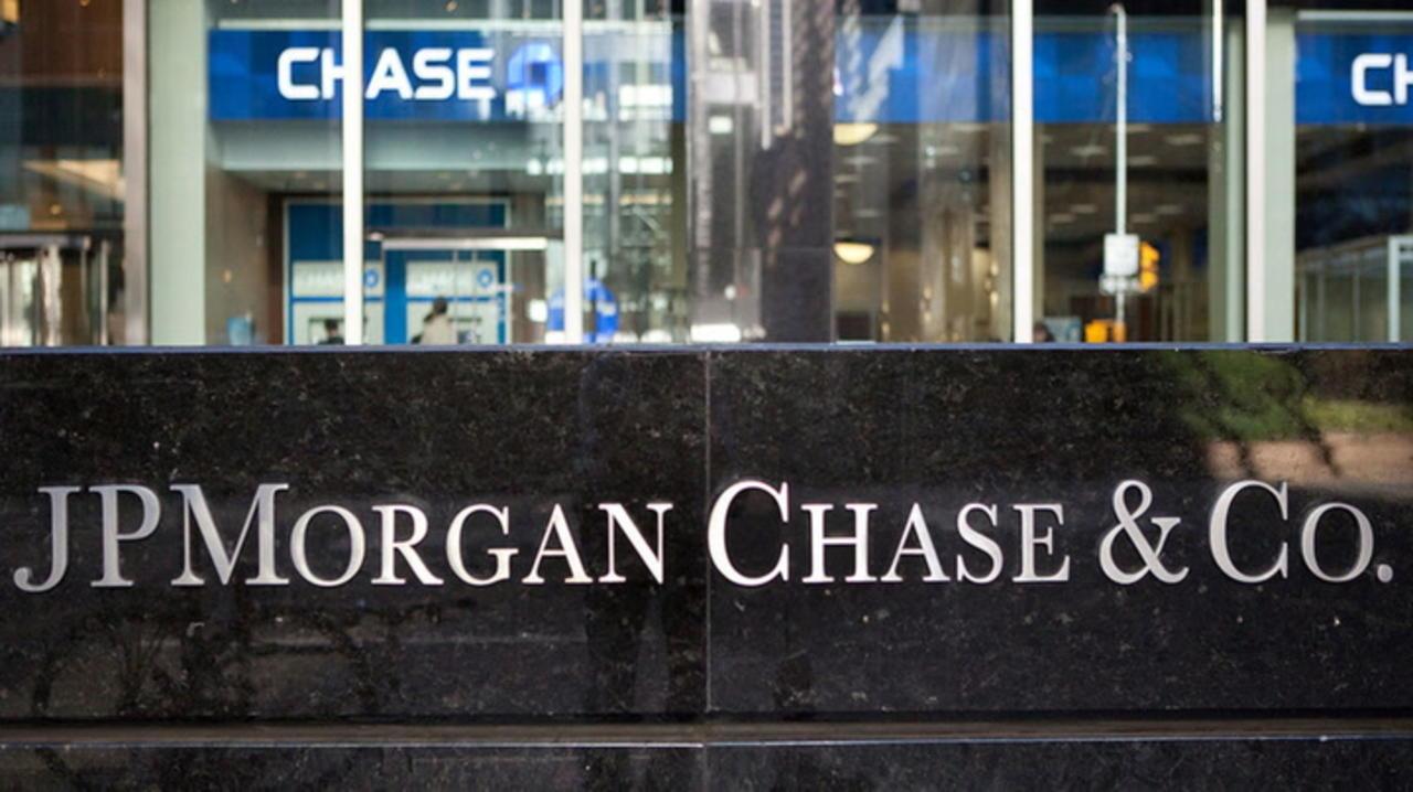 Jim Cramer Says Buy Goldman Sachs Stock, But Wait 2 More Days
