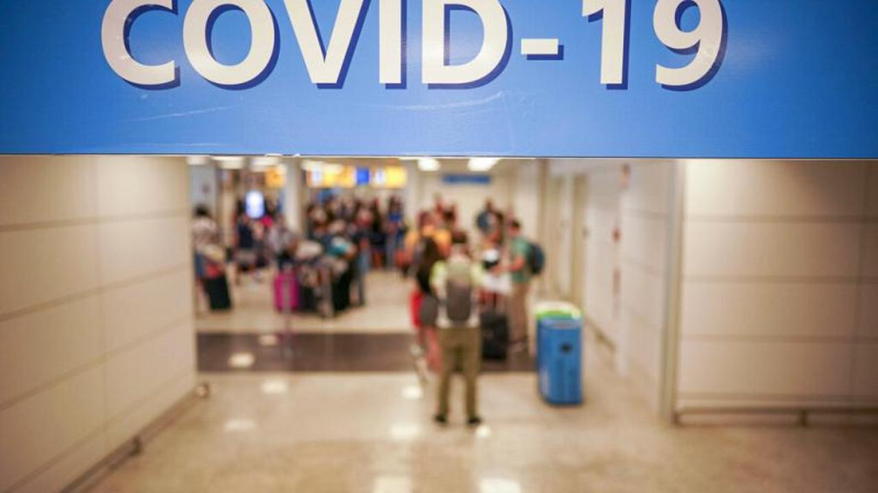 Malta abandons plan to bar unvaccinated travellers from entry