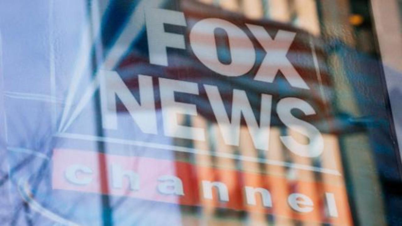 Hear the anti-vaccine rhetoric from Fox News amidst Covid-19 deaths