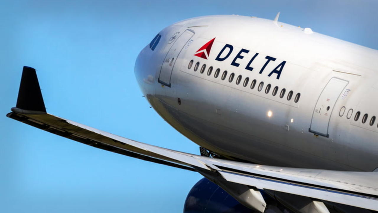 2 Tailwinds for the Airlines as Delta Reports Earnings: Cramer