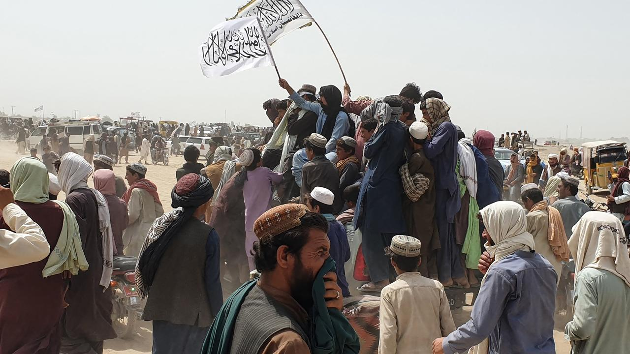 Afghanistan: UN condemns violence, calls for Eid ceasefire