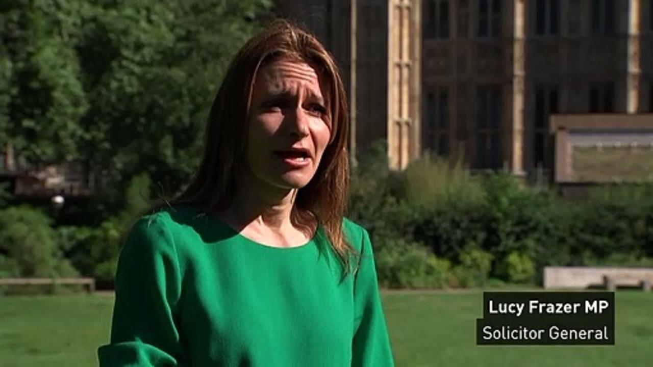 NHS app: MP understands frustrations over alerts