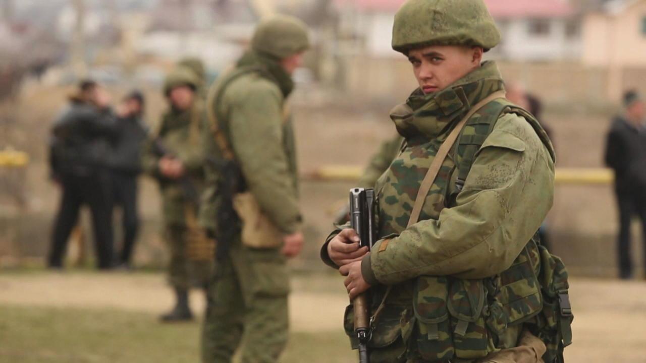 Biden, Merkel united against Russia, disagreements remain