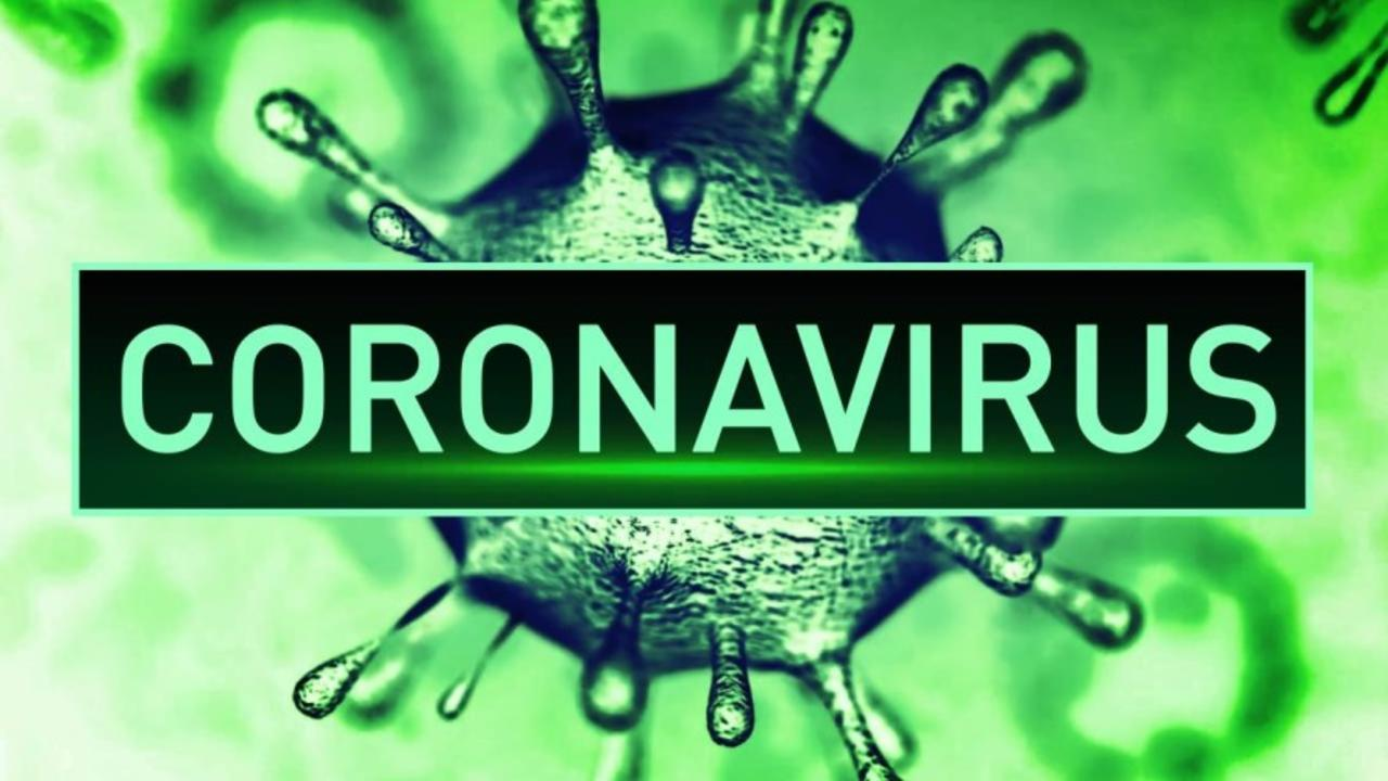 Several COVID-19 vaccinations set for today