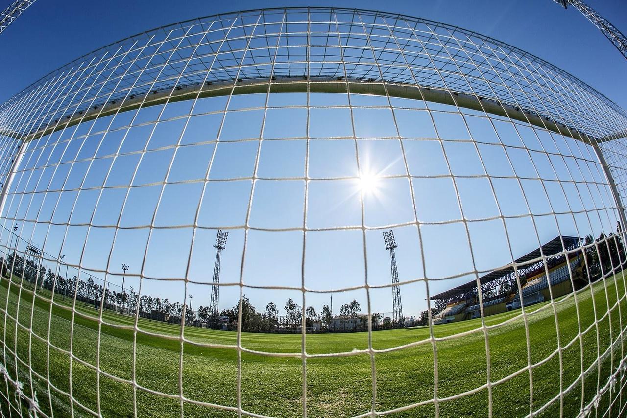 Arminia Bielefeld v FK Krasnodar