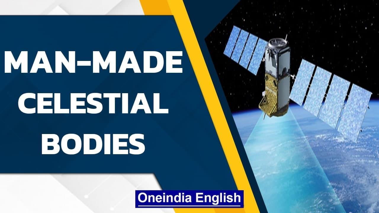 How is it possible to navigate in space? | Know all | Oneindia News