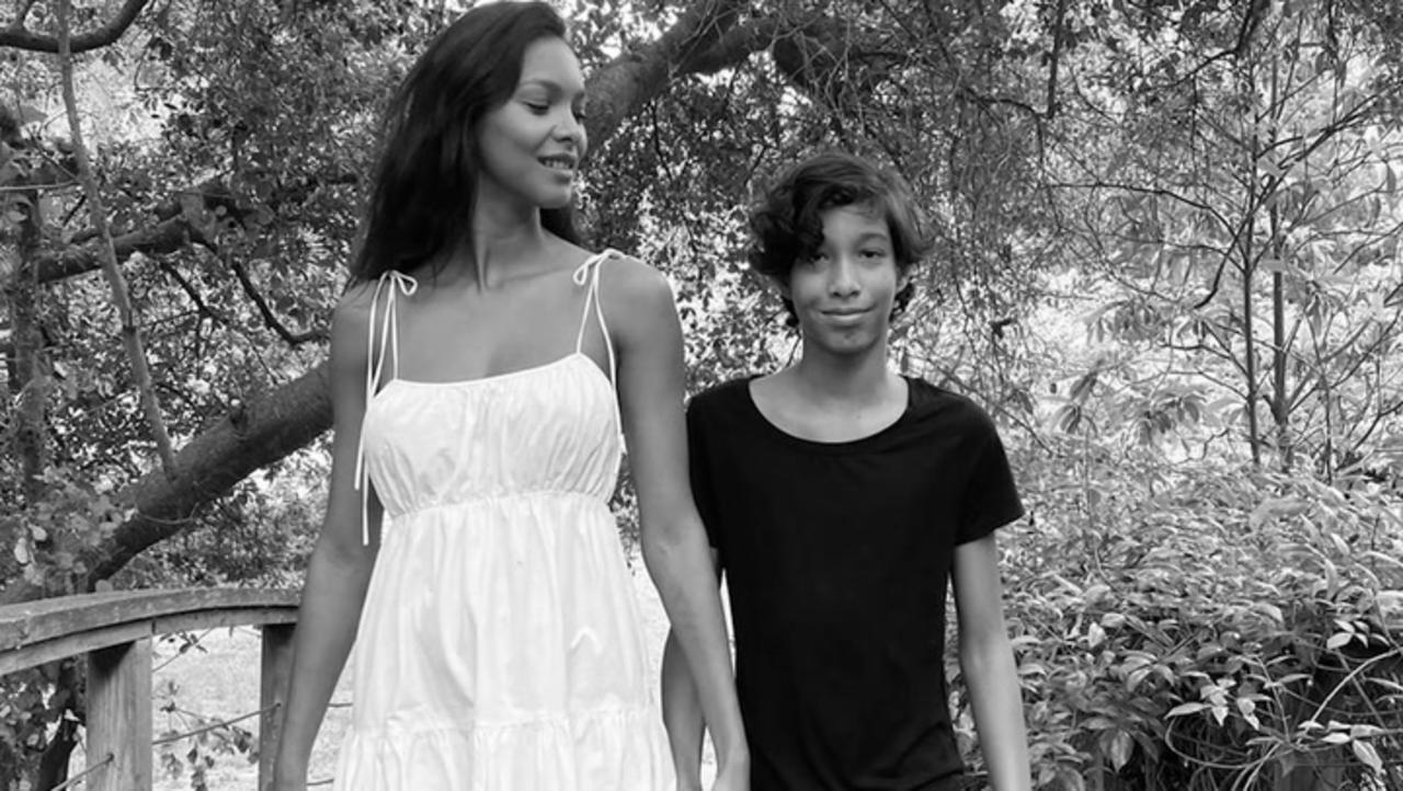 Lais Ribiero  on Autism Speaks
