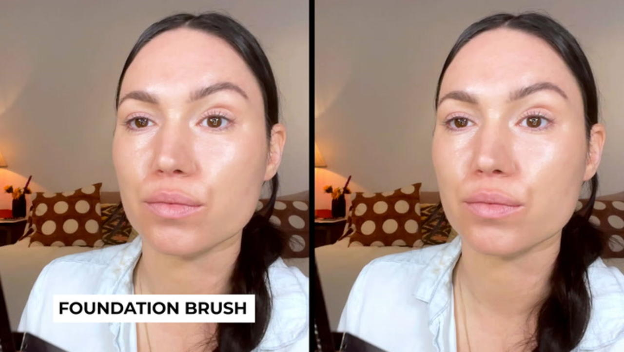 They're Not Gonna Know! How to Overdraw Your Lips for Everyday