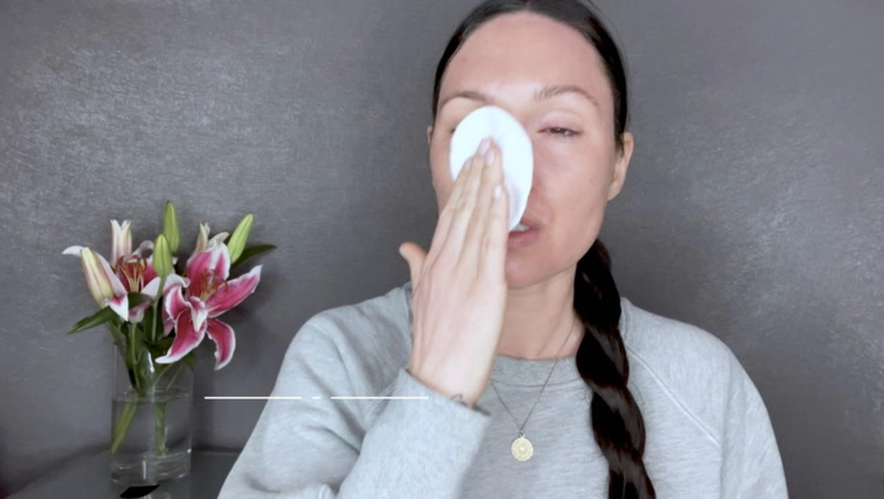 Christine Cherbonnier: Drugstore Secrets Revealed!