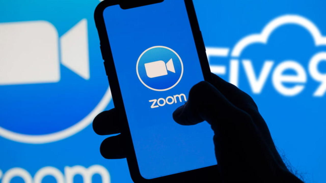 Jim Cramer: What Five9 Deal Could Say About Zoom's Stock Price