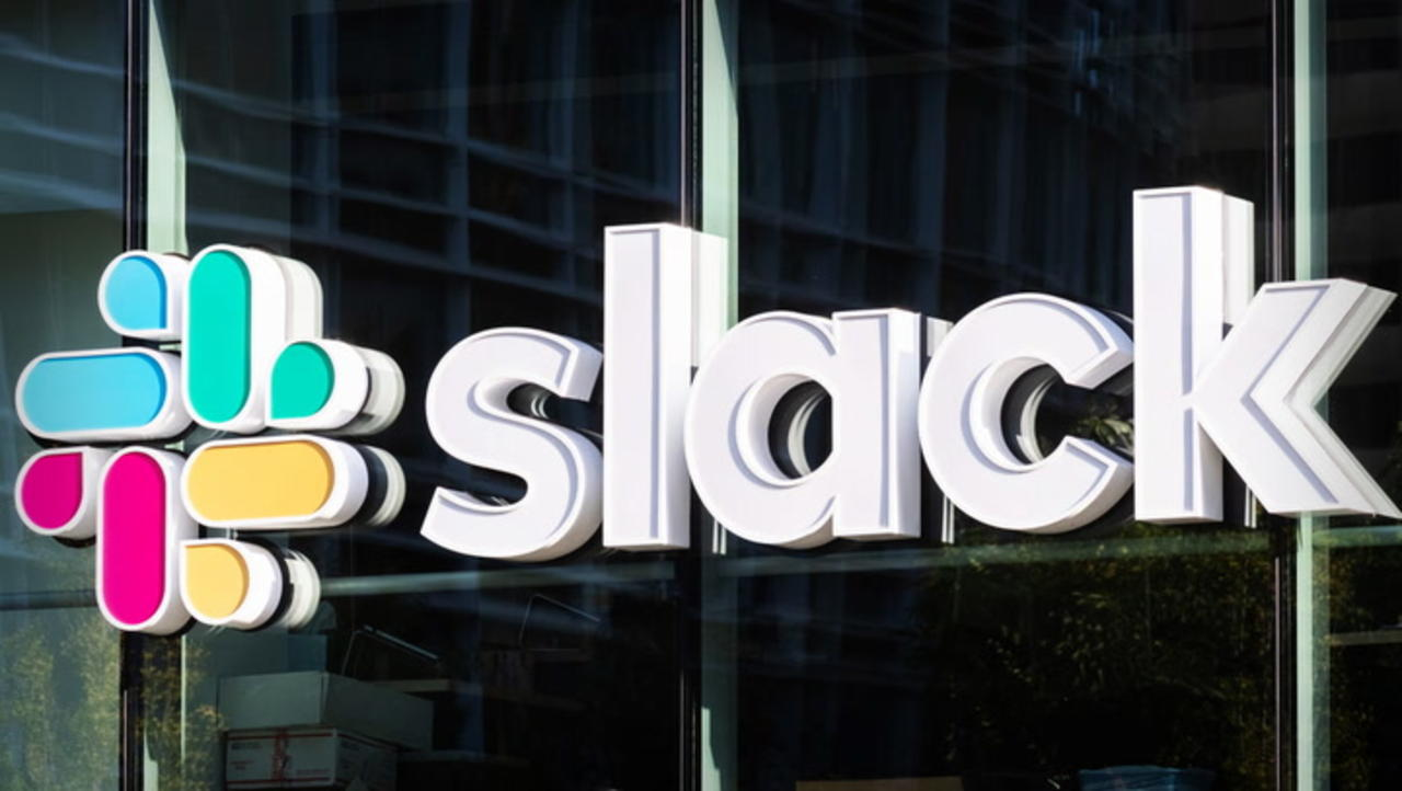 Slack Deal Approval Lets Salesforce CEO Benioff Attack Microsoft, Cramer Says