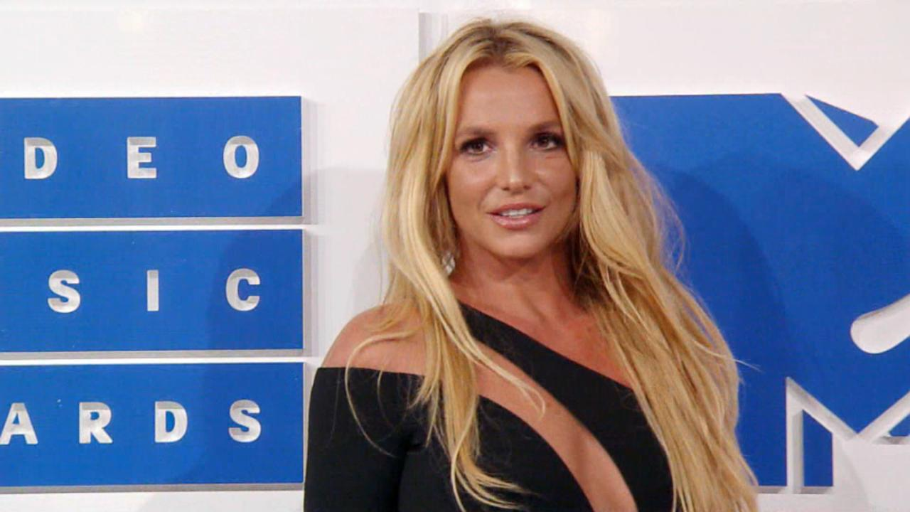 Britney Spears Calls Out Sister Jamie Lynn, Father Jamie And Online Critics