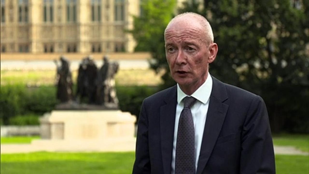 Labour: Last-minute vaccine passports show PM's panic