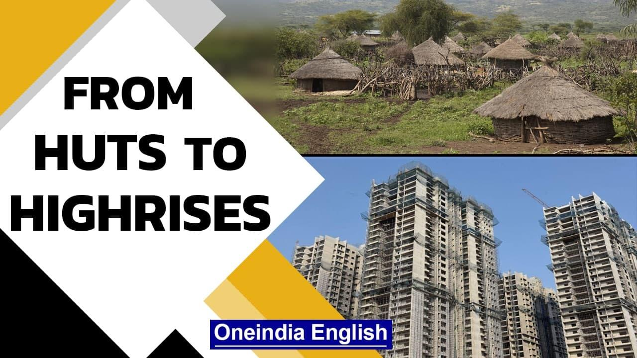 The history of domestic architecture: Roof not just for protection anymore | Know all |Oneindia News