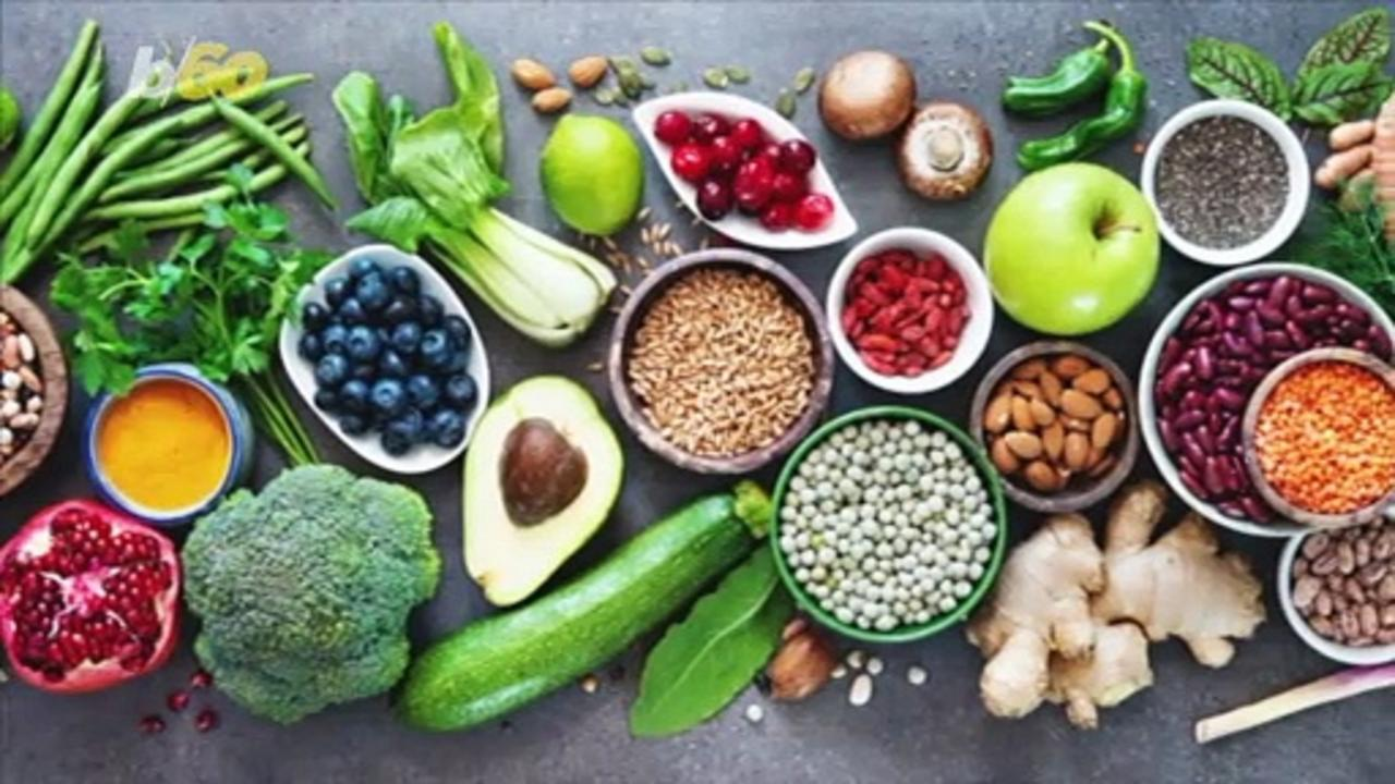 Will Most Americans Be on Plant-Based Diets by 2039?