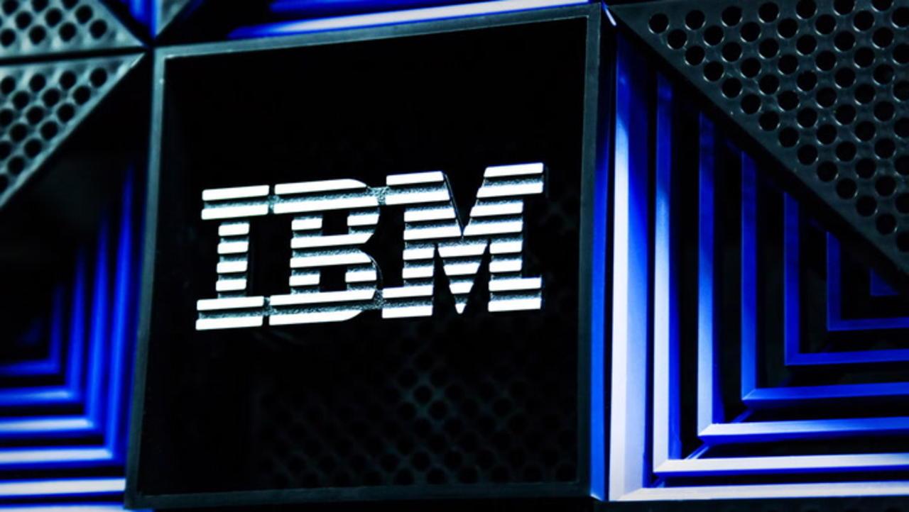 IBM Stock: Jim Cramer's Bull Thesis