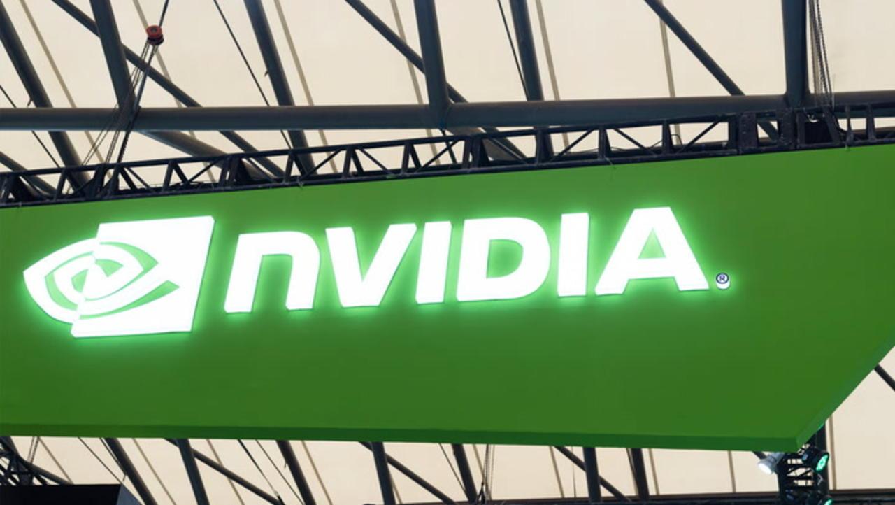 Nvidia Stock Split: Jim Cramer Says Buy the Stock Today
