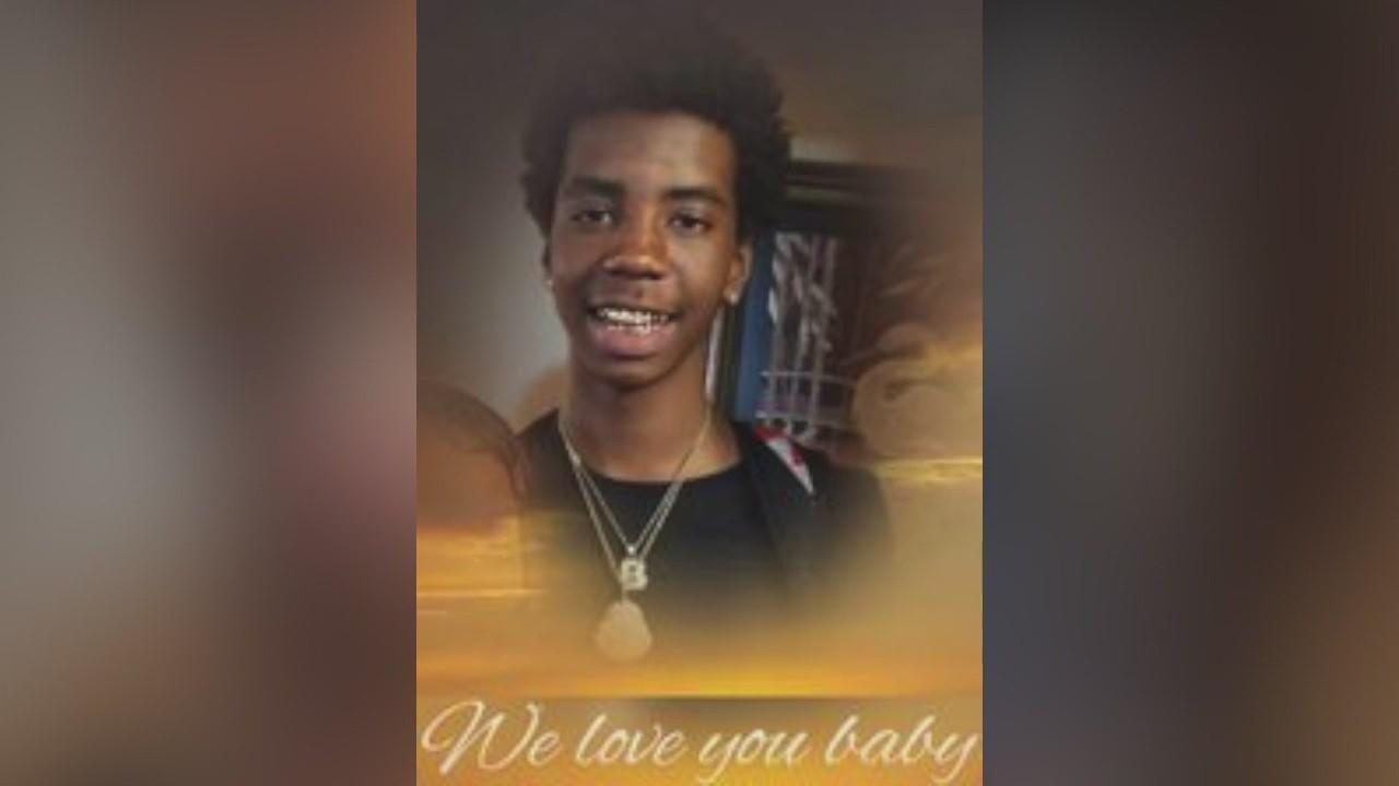 Neighbors, family want answers after 15-year-old boy fatally shot in Antelope