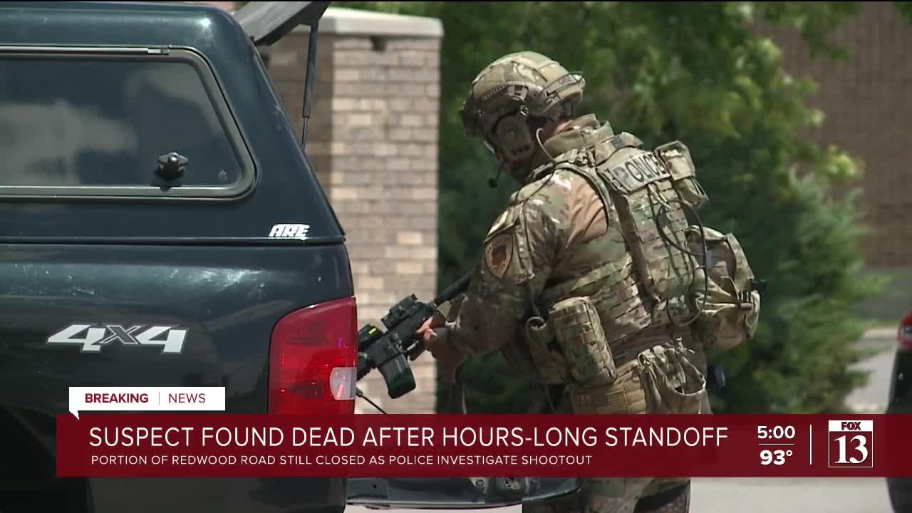 FOX 13 News 5 PM | Tuesday, July 20