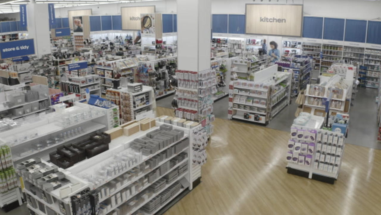 Jim Cramer on Bed Bath & Beyond's Turnaround, What Back-to-School Means for Stock