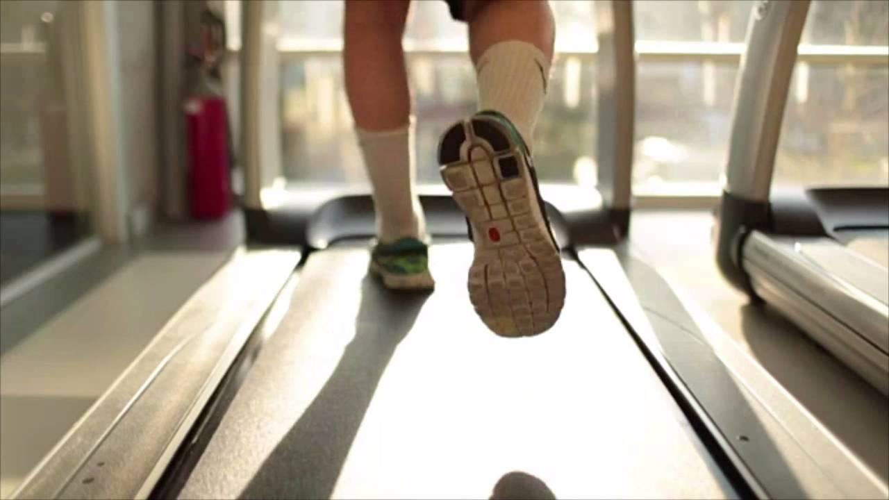 A 30-Minute Workout or 10,000 Steps Per Day—Which Is Better?