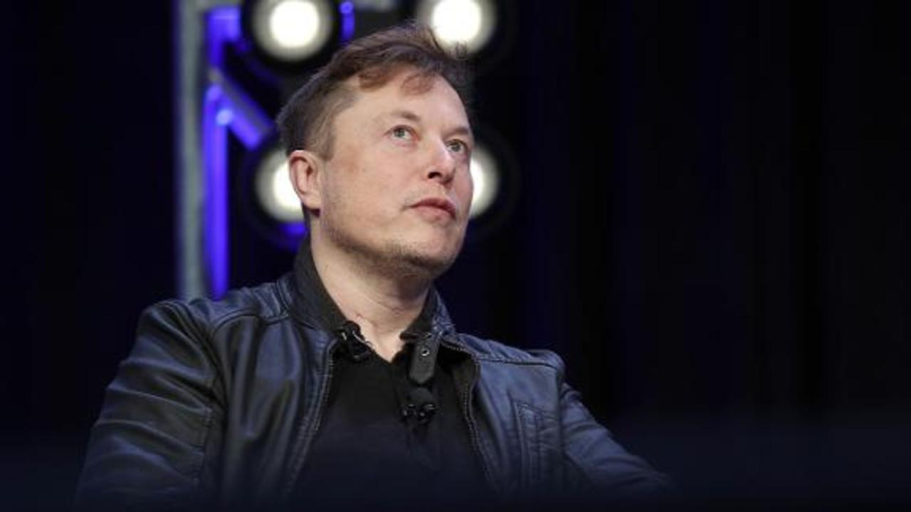 Bitcoin and crypto's 'Elon Musk problem'