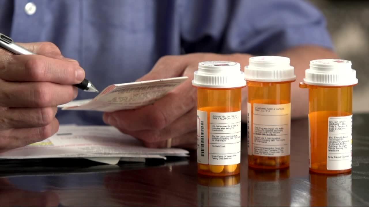 Understanding Medicare Advantage