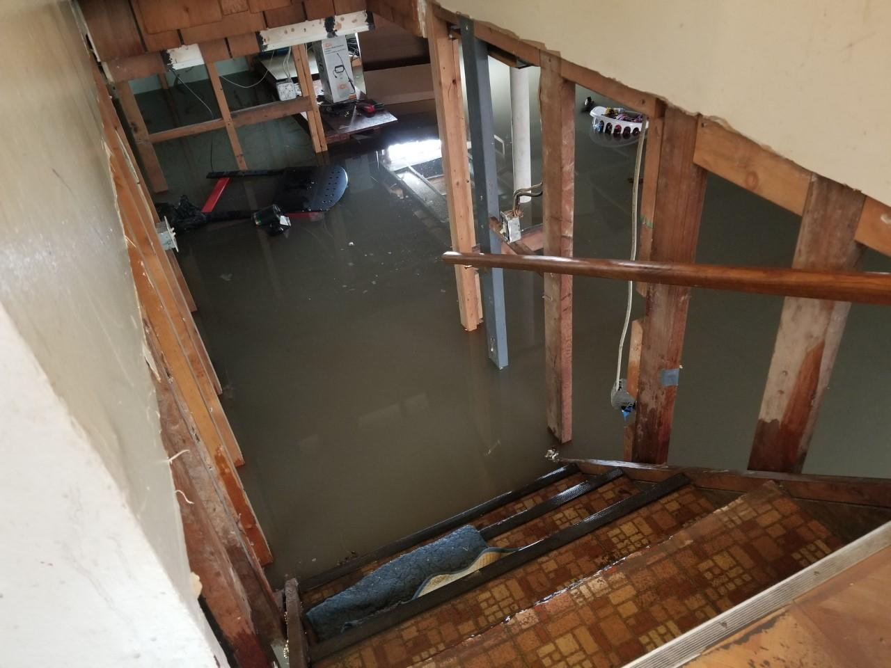 What does FEMA cover? If you're denied help after floods, here are some other options