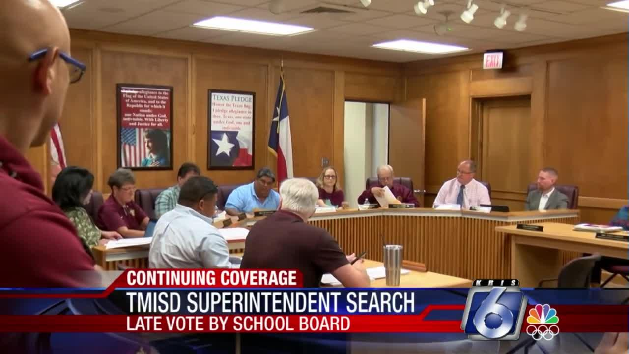Tuloso-Midway ISD launches investigation after TEA report