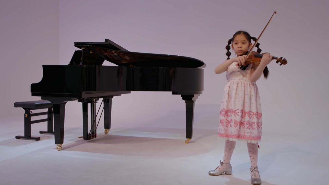 South Korea's Musical Prodigies | 101 East