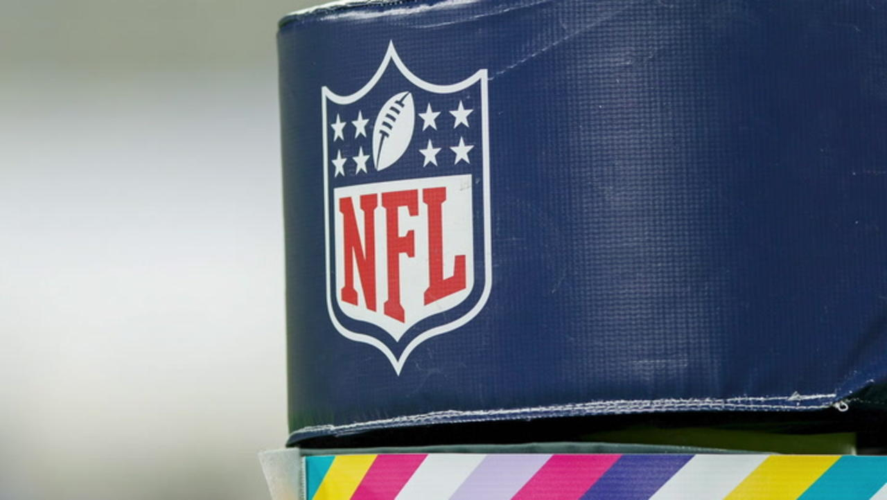 Unchecked: NFL Right To Threaten Forfeits
