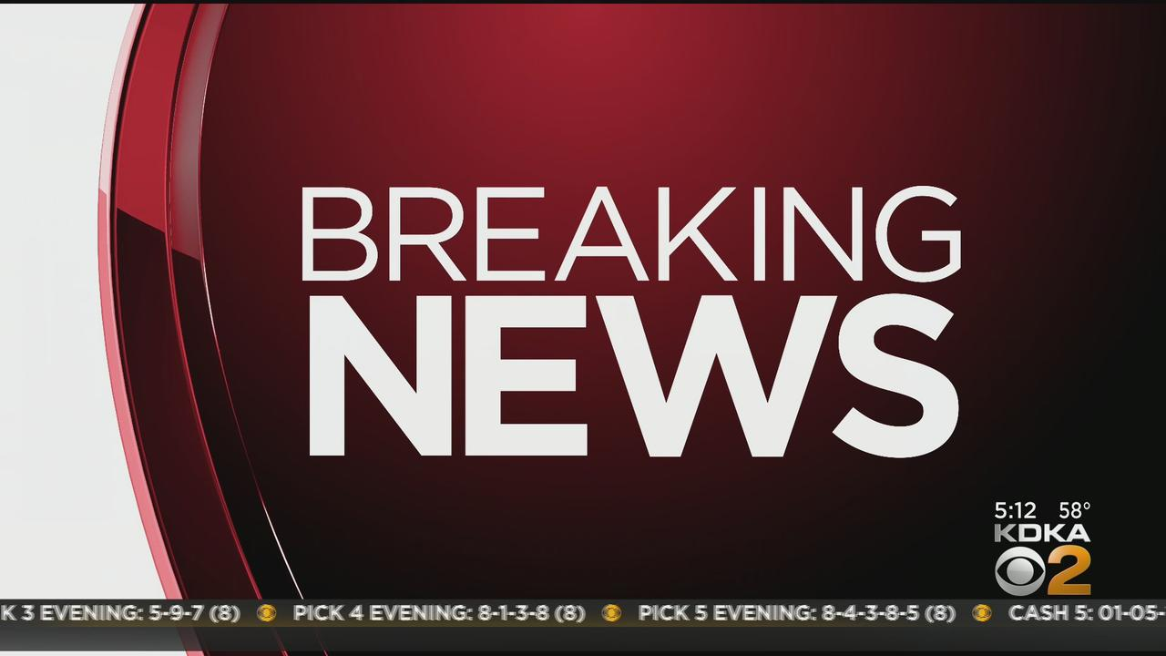 Coroner Called To Crash On Route 22