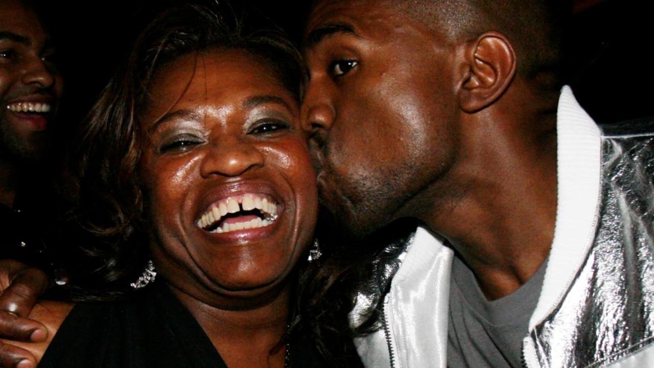 Kanye West presentará 'Donda' esta semana en una fiesta en Atlanta