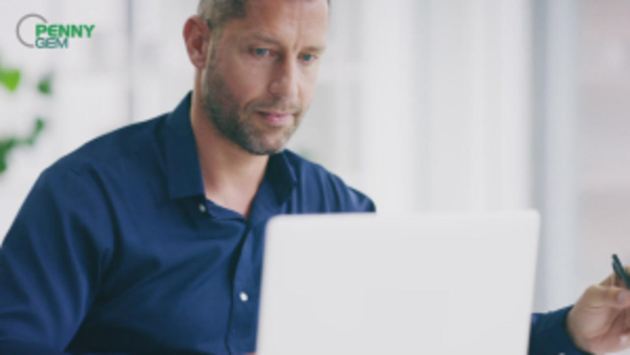 Do NOT Follow These Common Overrated Job Search Tips