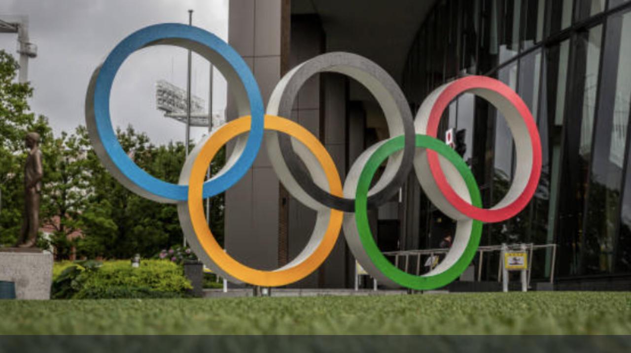 Schon gewusst? 5 Fakten über Olympia
