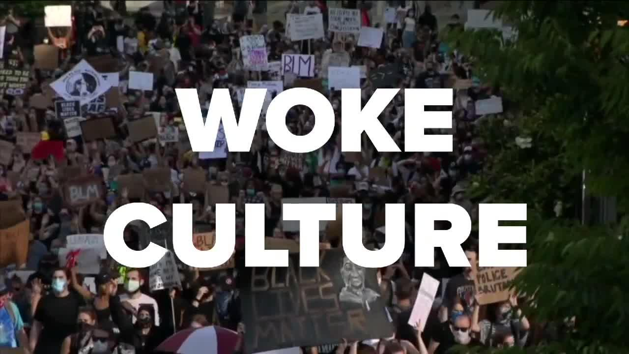 Experts say 'woke culture' in the workplace is changing how we communicate
