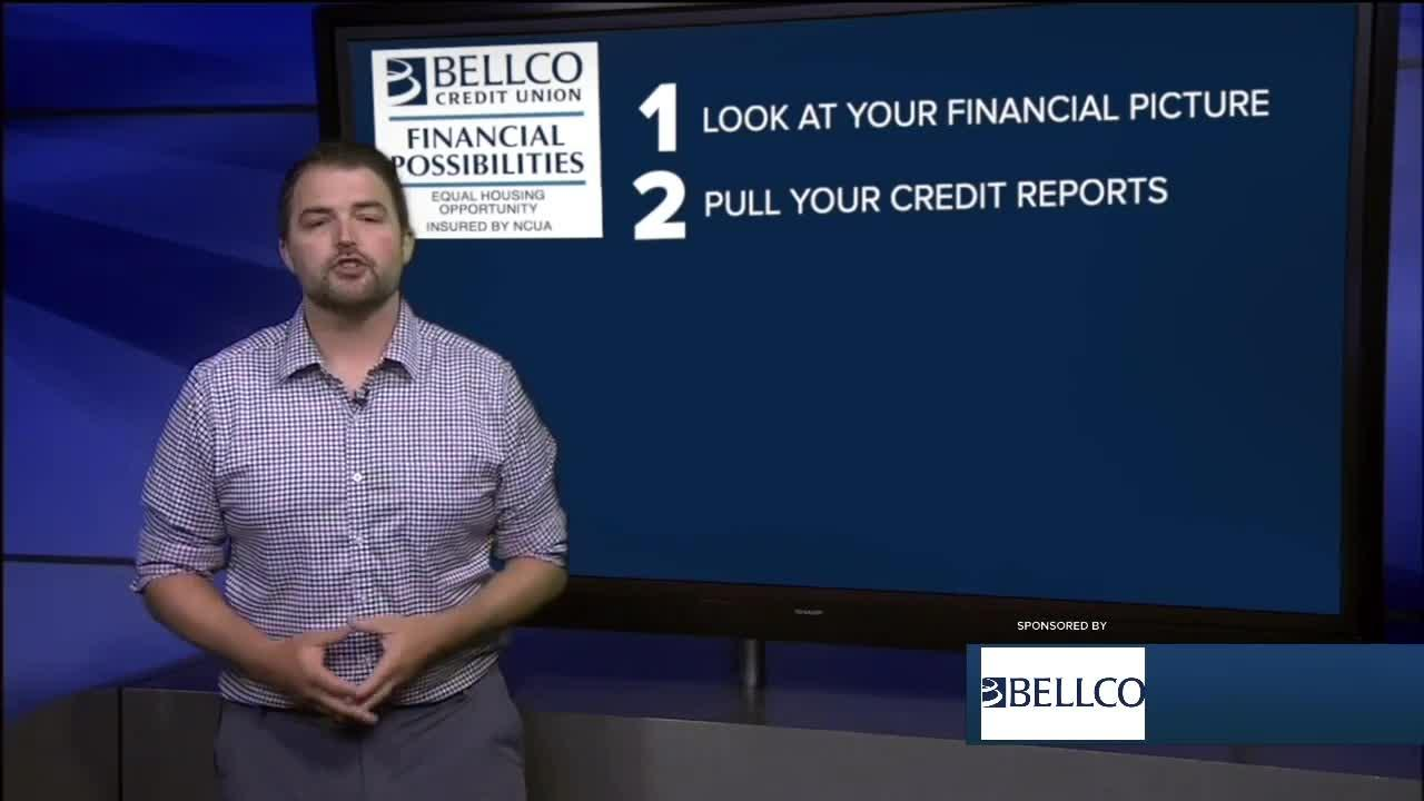 2021 Bellco July on air