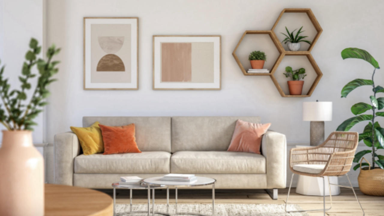 What Home Decor Style You're Likely To Choose According to Your Zodiac Sign