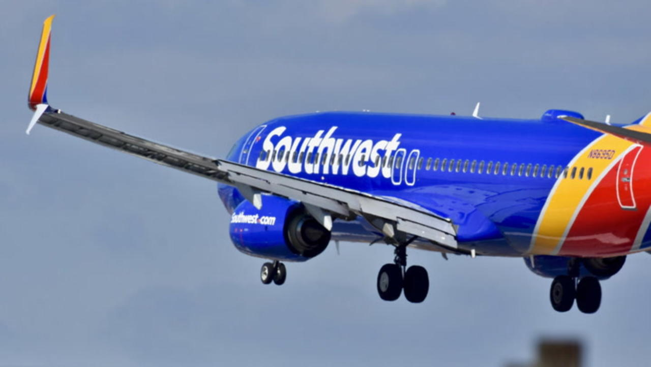 Jim Cramer: What Southwest Airlines Earnings Could Mean for Boeing Stock