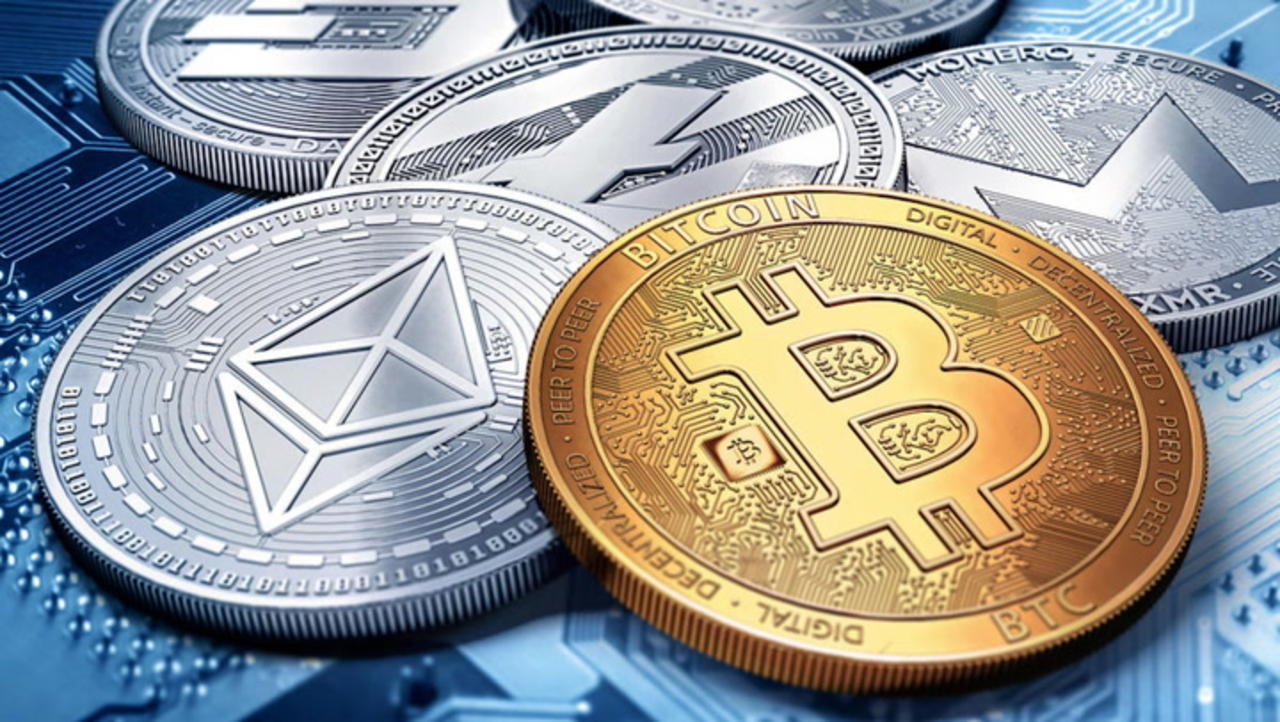 Jim Cramer: Ethereum Is the Pied Piper of Cryptocurrency