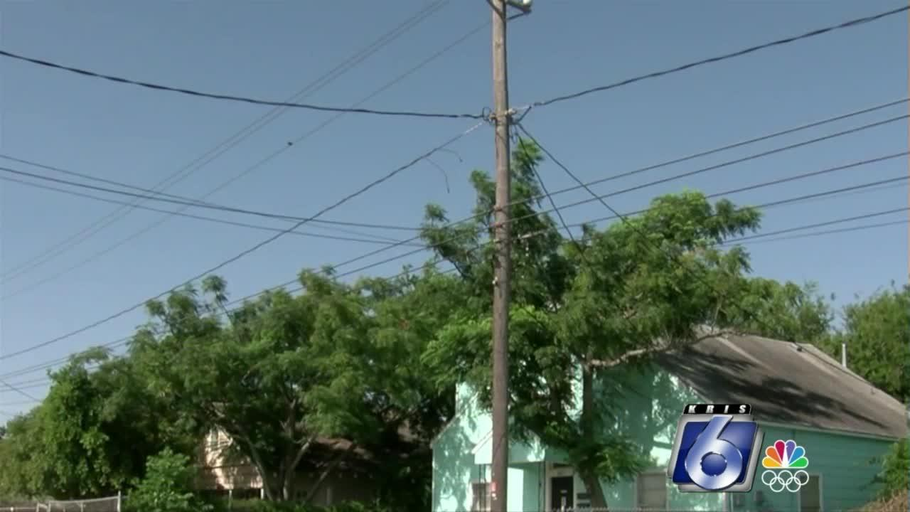 ERCOT officials say grid ready for expected heat wave