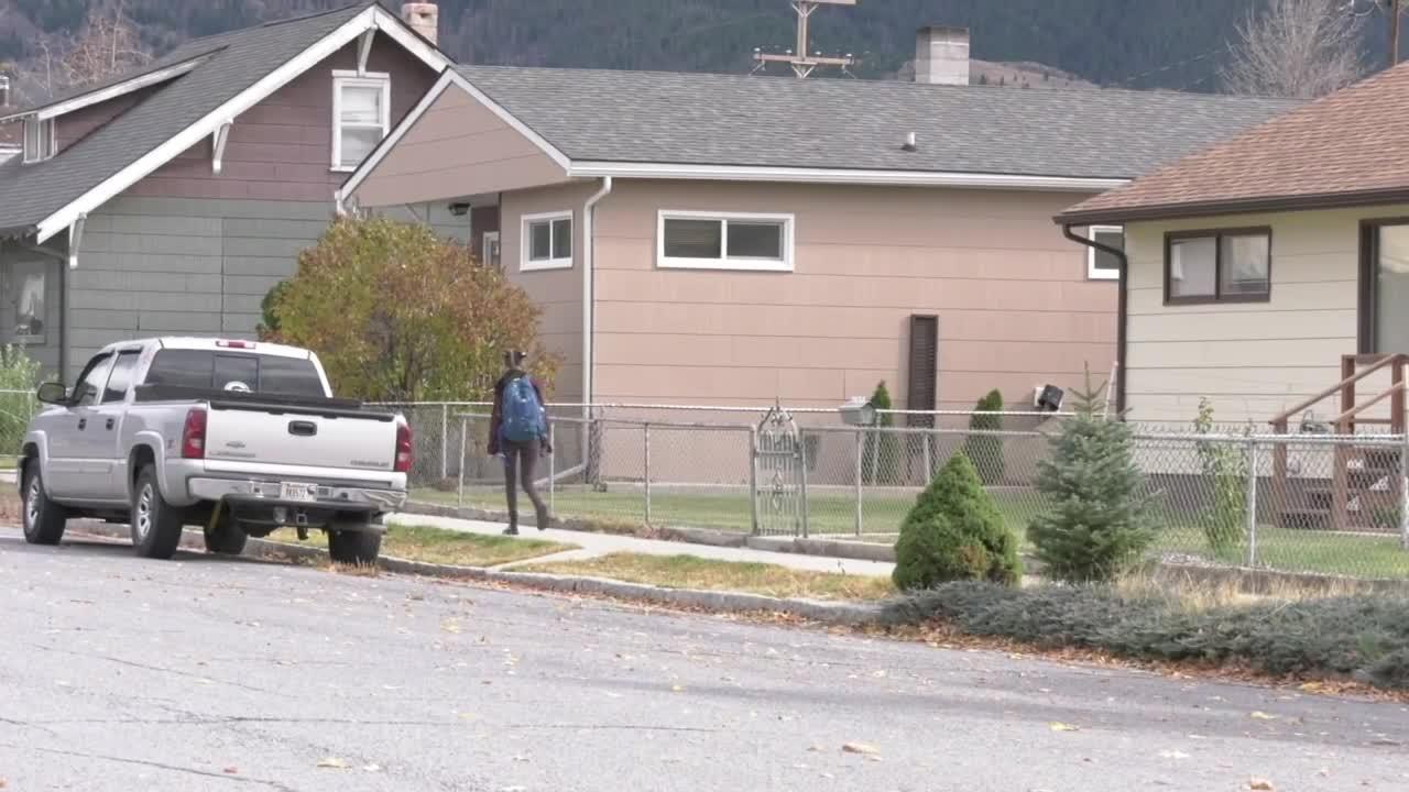 Butte neighbors organizing watch program to combat crime