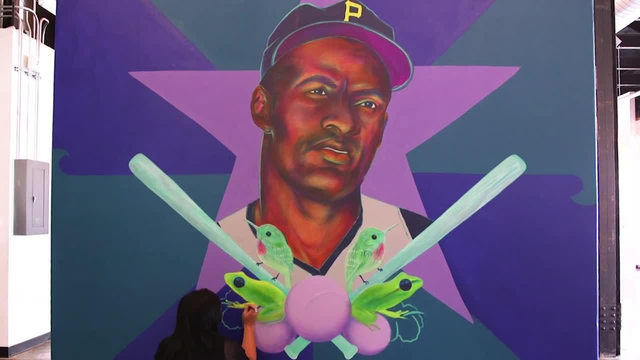 Discover Colorado and celebrate Denver's Black artists at Civic Center Park
