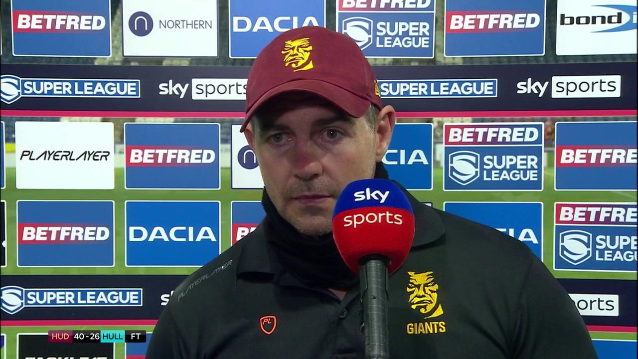 Watson: Playing as a team the key