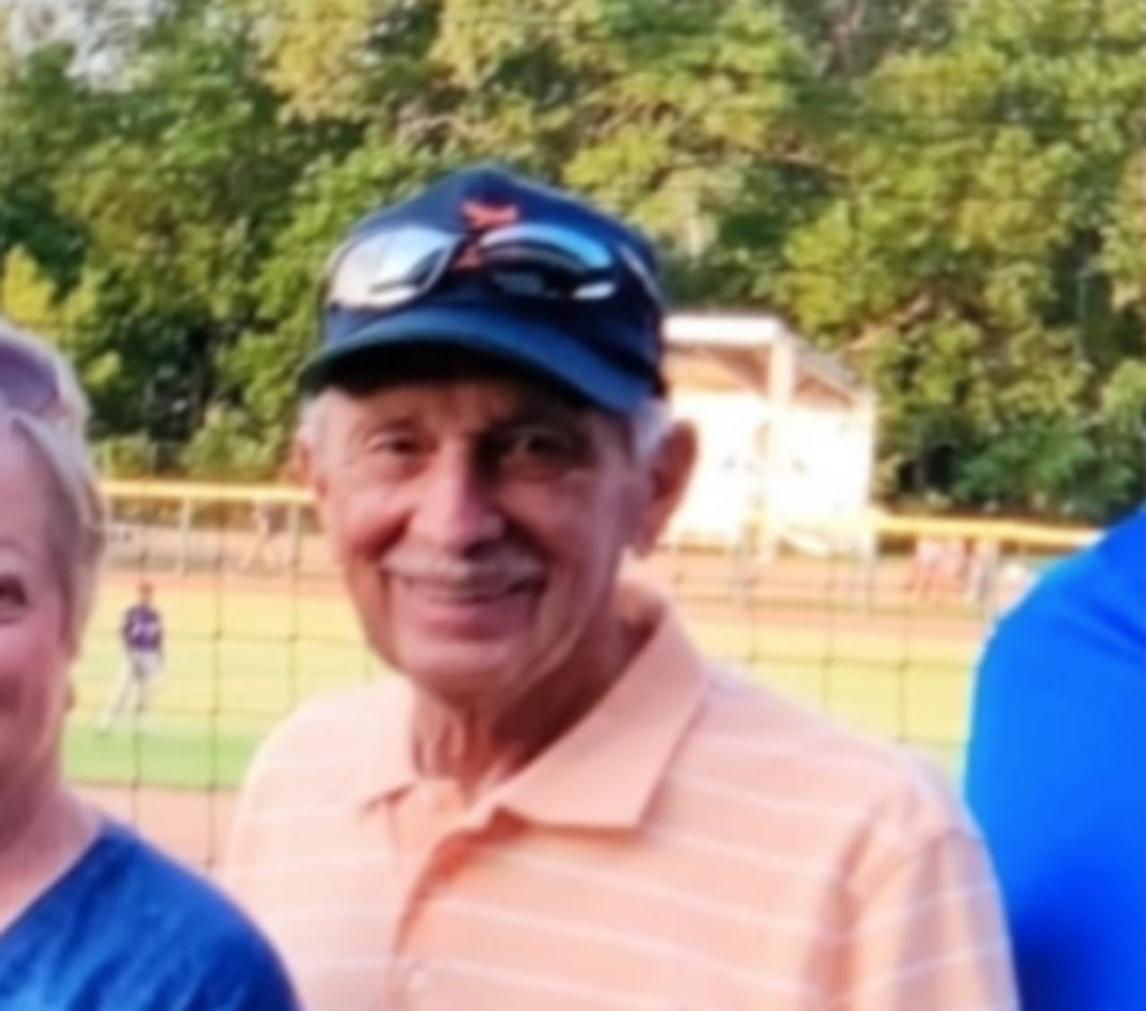Searches ongoing for missing 79-year-old man from Dryden Township